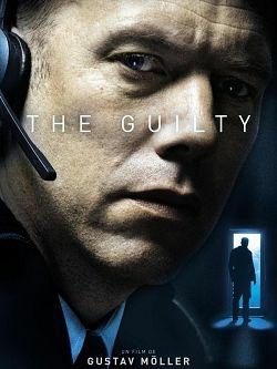 The Guilty FRENCH BluRay 720p 2018