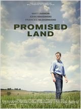 Promised Land FRENCH DVDRIP 2013