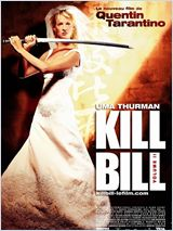 Kill Bill : Volume 2 FRENCH DVDRIP 2004