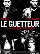Le Guetteur FRENCH DVDRIP 2012