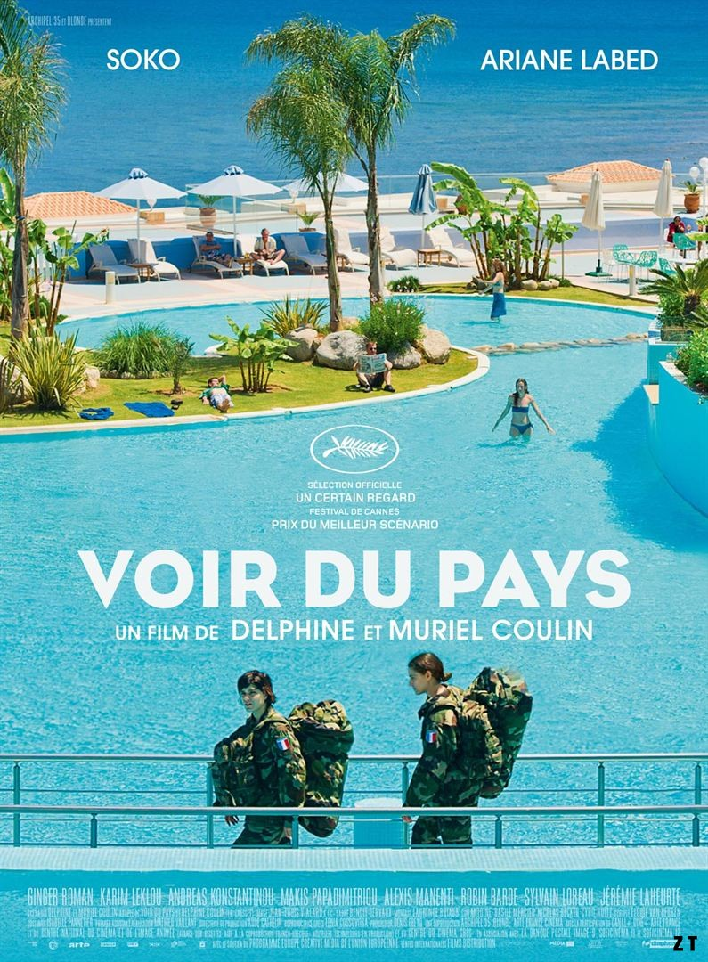 Le Jeu FRENCH DVDRIP 2018