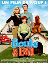 Boule & Bill FRENCH DVDRIP 2013 (Boule et Bill)