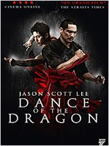 Dance of the Dragon FRENCH DVDRIP 2012