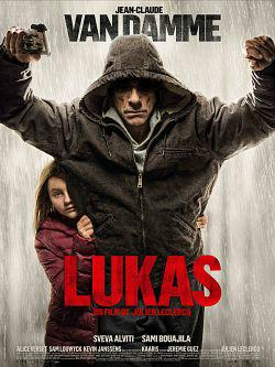 Lukas FRENCH BluRay 1080p 2018
